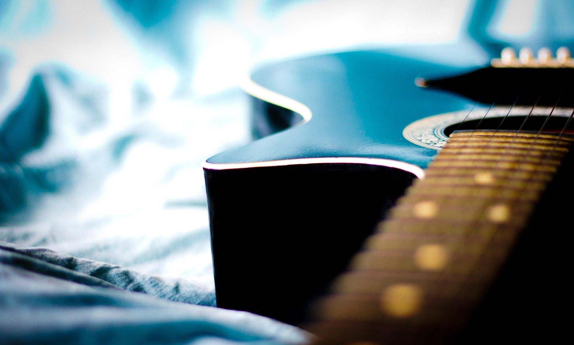 guitar-1362203_1920